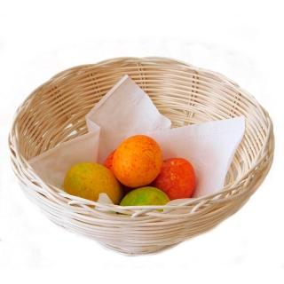 Mistička z pedigu na bonbony, sladkosti nebo na jiné drobnosti