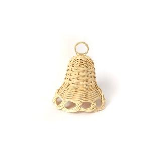 Zvonek Kouzlo
